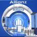 Allianz Star Network