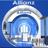 @AllianzNetwork Profile picture
