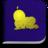 Kinderbuch app