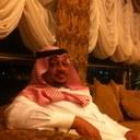 abdulrahman 77 (@11ebnjm3a) Twitter