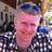 Tom_Coulthard avatar