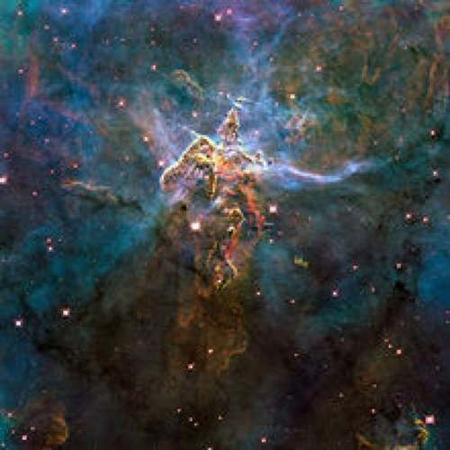 wow space hubble telescope - photo #5