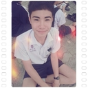 Notty ^^ Panupong (@11978_) Twitter