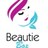 Beautie Box