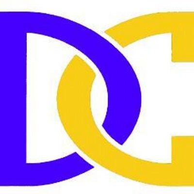 DeSoto Central High School