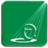 EIFCU Credit Union