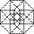 Geometry Fact
