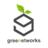 greenetworks