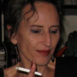 Karin Spaink