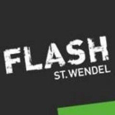 Flash St Wendel On Twitter Am Freitag Stellt Sich Nur Eine Frage