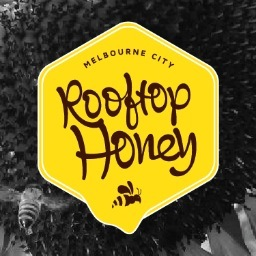 Rooftop Honey Social Profile