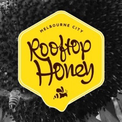Rooftop Honey | Social Profile