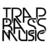 Trap Bass Music