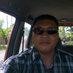 @TwitDekarta