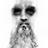 @Haunted_Medium Profile picture