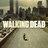 Walkingdeadfan6