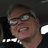 Paul Haury twitter profile