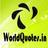 worldquote
