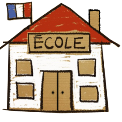 Ecole Floing Gaulier On Twitter Today Is Monday The 12th Of December 2016 It S Cloudy Tony