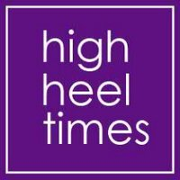 The High Heel Times | Social Profile