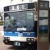 宮崎交通バス停