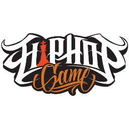 HipHopGame Social Profile
