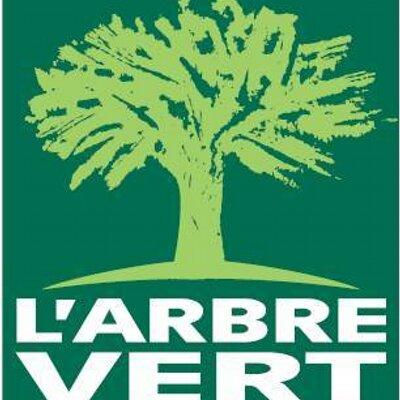 Résultat d'images pour l'arbre vert