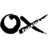 Ox Fanzine