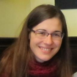 Hélène Draux