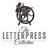 Letterpress Collective