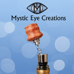 Mystic Eye Creations's profile