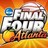 NCAATourney2k13