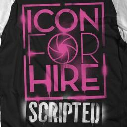 Team Icon For Hire Teamiconforhire Twitter