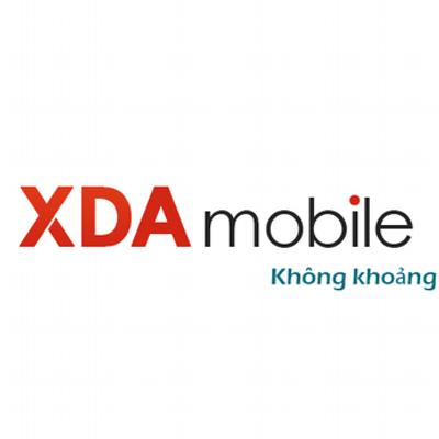 XDA Mobile on Twitter: