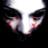 @lynchmob450 Profile picture