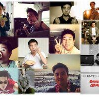 David Choi Fanbase | Social Profile
