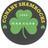 The profile image of ConahyShamrocks