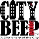 CityBeep™ (@CityBeep) Twitter