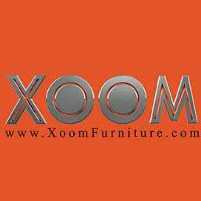 Awesome Xoom Furniture