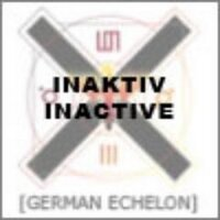 [The German Echelon] | Social Profile