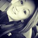Addie Mitchell - @AddieMMitchell - Twitter
