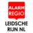 Leidsche Rijn Alarm