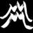 acuario_hn