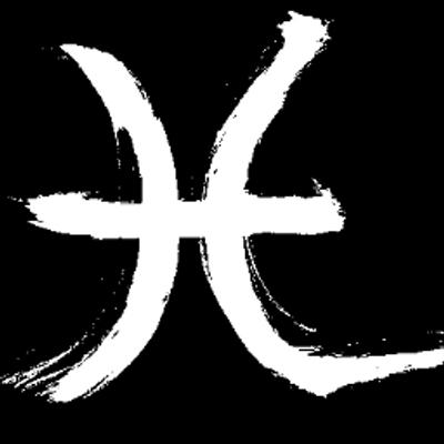 Piscis On Twitter Piscis Es El Mejor Signo Del Zodiaco Para