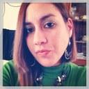 Morayma Martinez (@1979Morayma) Twitter