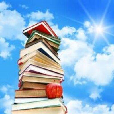 出版業界の最新情報(業界研究)