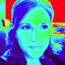 Abby Olson - @abbylolson - Twitter