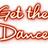 getthedance