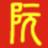 阮維文🌹 人權