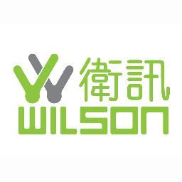 @WilsonComm